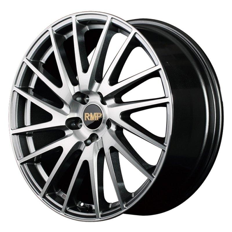 【18インチ サマー】235/55R18...