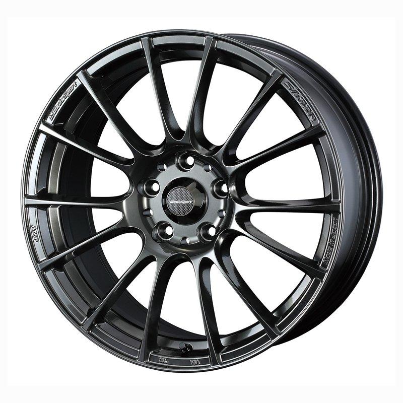 【17インチ サマー】225/50R17...