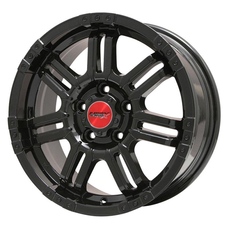 【16インチ サマー】215/60R16...