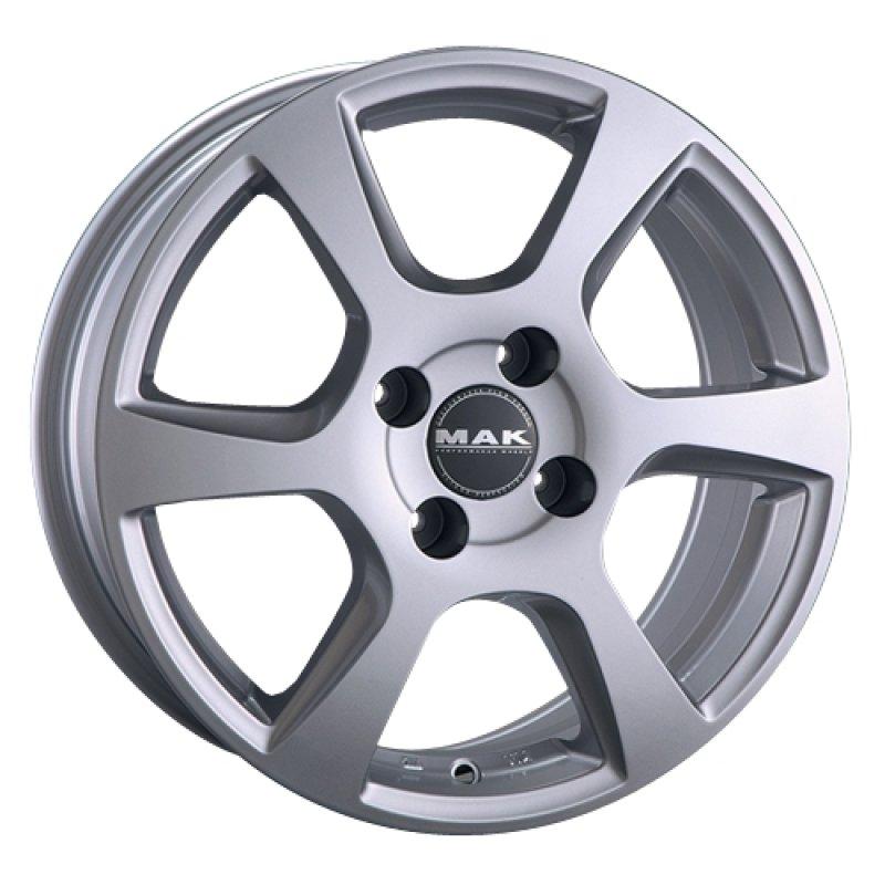 【16インチ サマー】215/55R16...