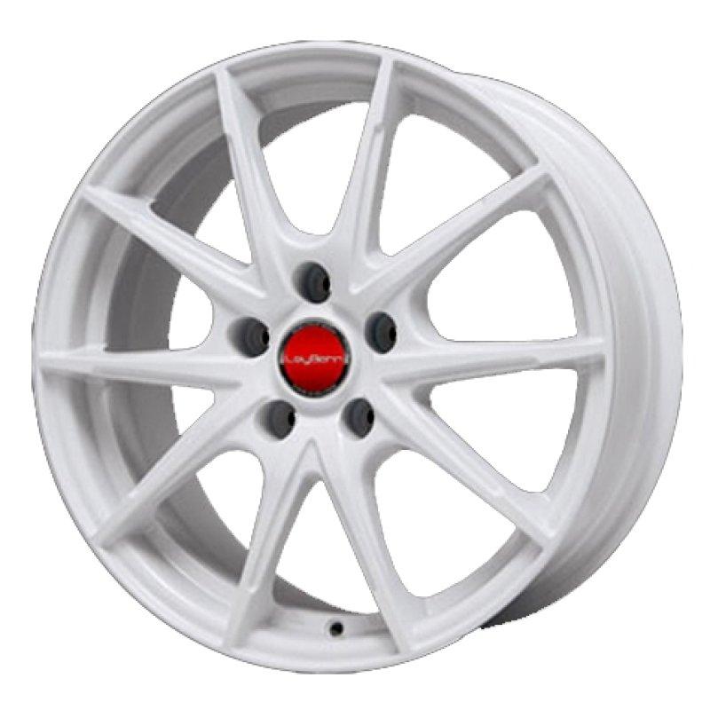 【16インチ サマー】195/50R16...