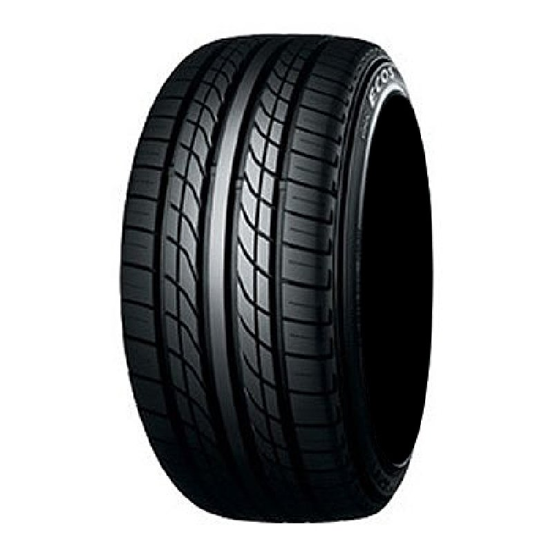 YOKOHAMA TIRE DNA ECOS 205/40R17 80W