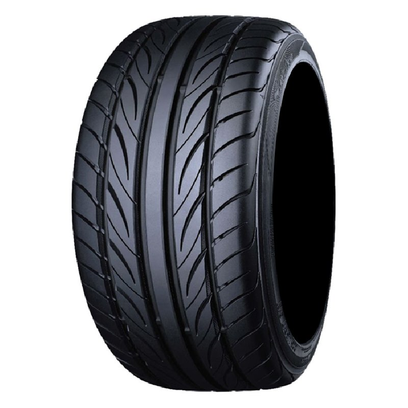 YOKOHAMA TIRE S.drive AS01 185/55R14 80V