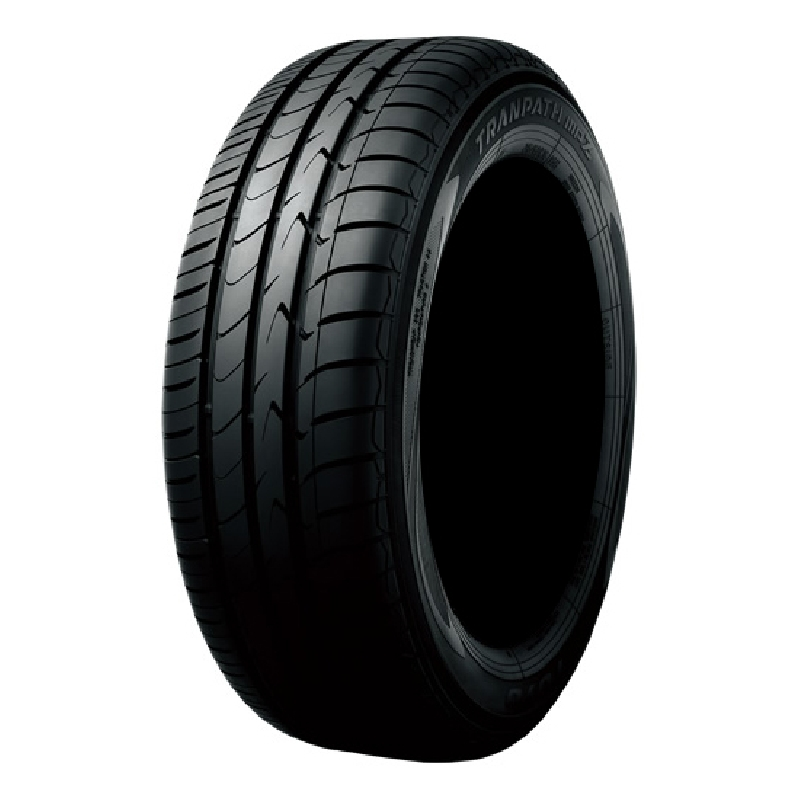 TOYO TIRES TRANPATH mpZ 215/55R17 94V