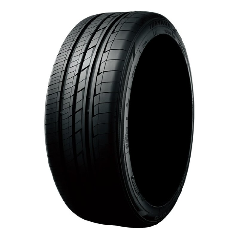 TOYO TIRES TRANPATH Lu2 215/60R17 96V