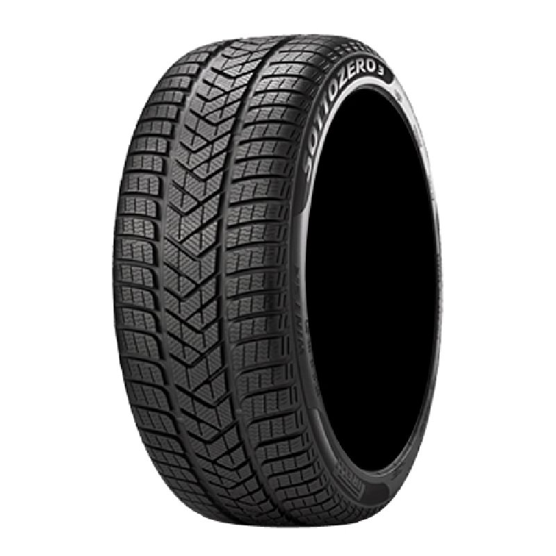 PIRELLI WINTER SOTTOZERO 3 205/45R17 88V XL