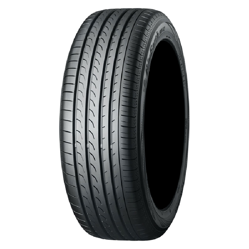 YOKOHAMA TIRE BluEarth RV-02 215/60R17 96H
