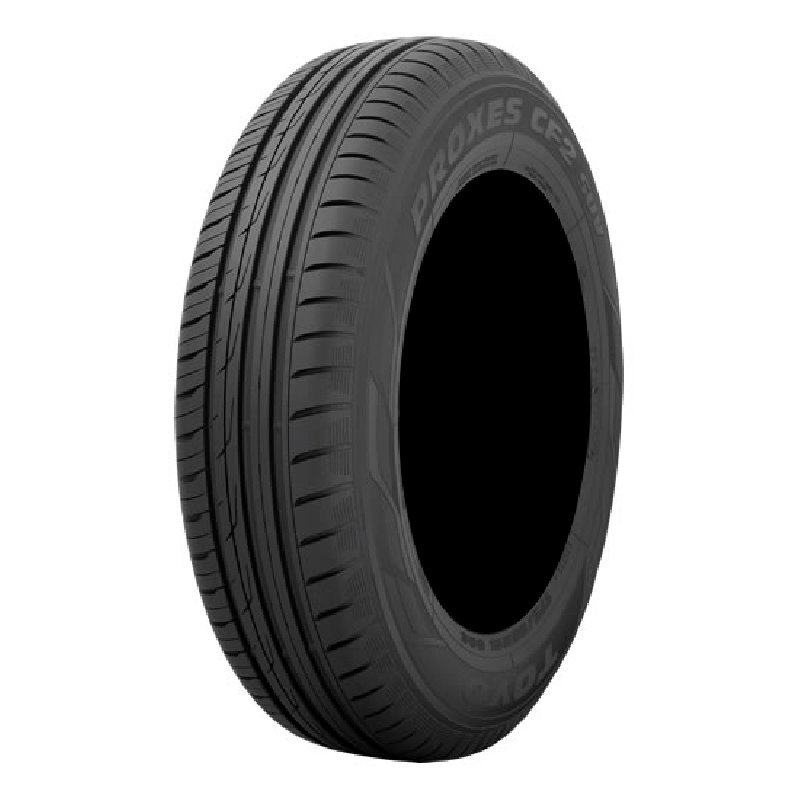 TOYO TIRES PROXES CF2 SUV 225/55R19 99V