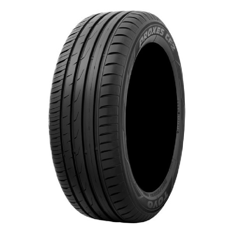 TOYO TIRES PROXES CF2 205/45R17 88V