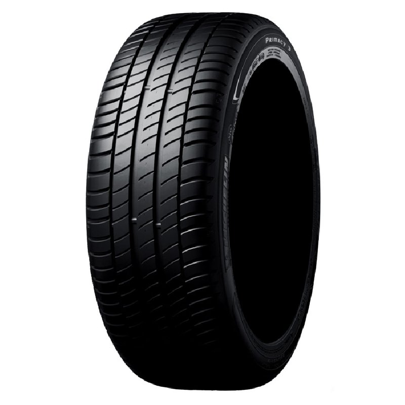 MICHELIN PRIMACY 3 G 215/60R17 96V