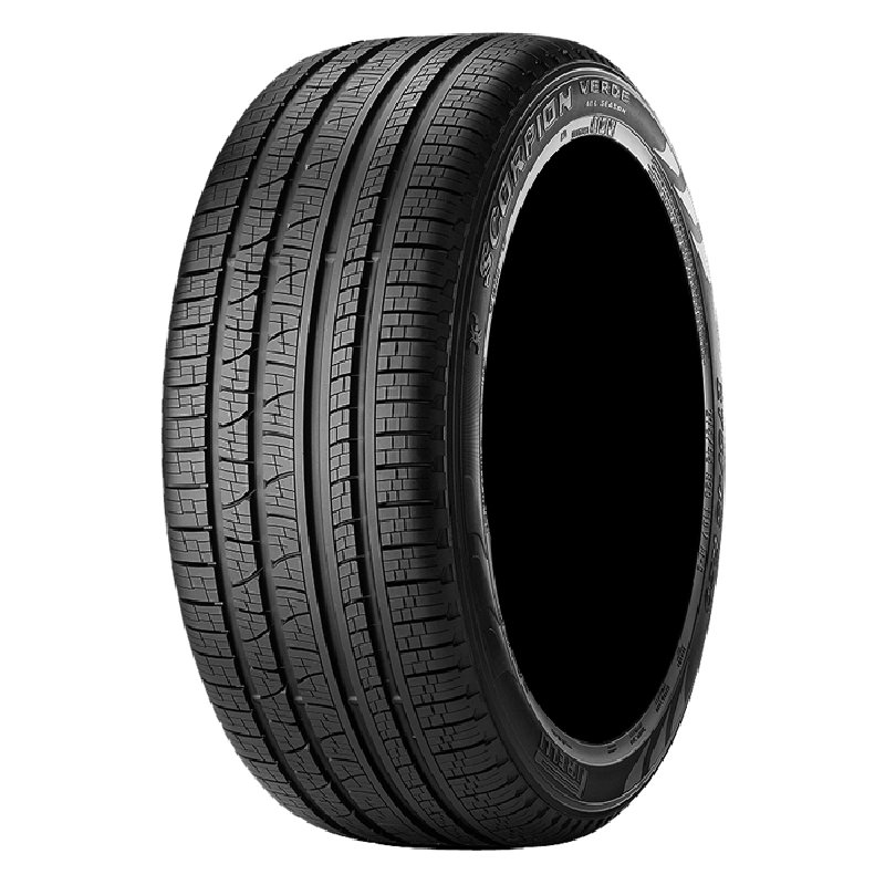 PIRELLI SCORPION VERDE ALL SEASON 205/70R15 96H