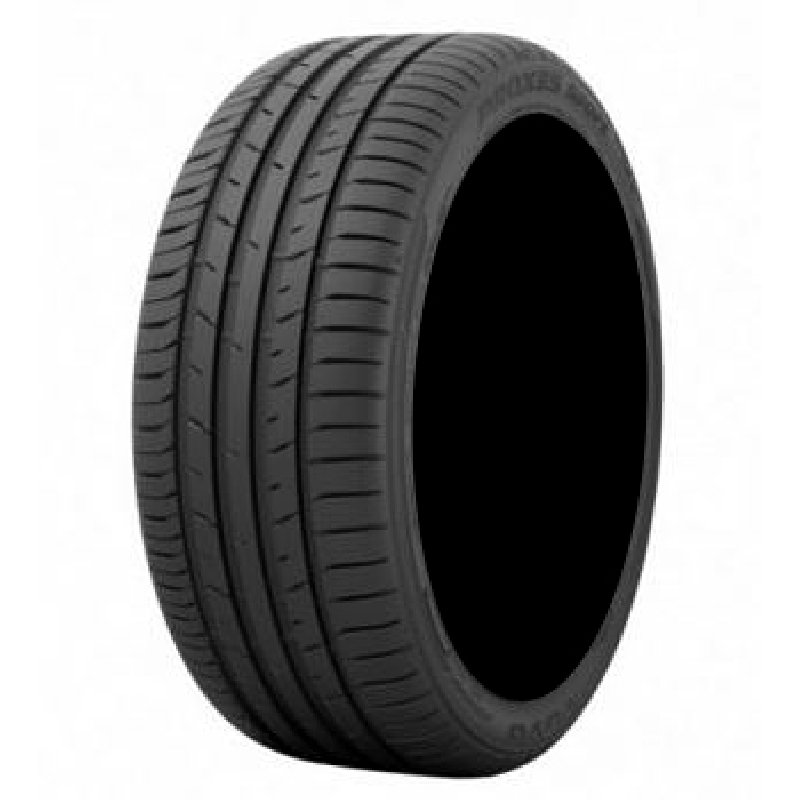 TOYO TIRES PROXES Sport 255/35R19 96Y XL