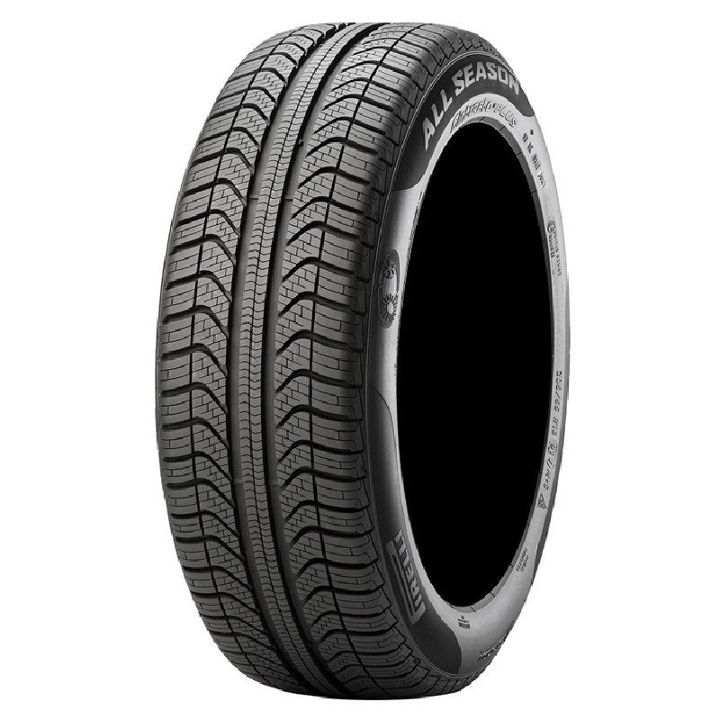 PIRELLI Cinturato ALL SEASON PLUS 215/60R17 100V XL