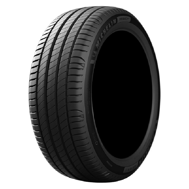 MICHELIN PRIMACY 4 255/45R17 98W