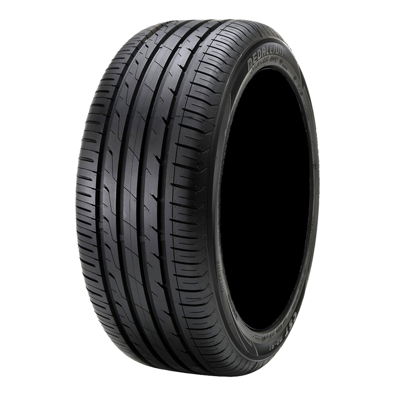 CST MEDALLION MD-A1 215/55R17 98W XL