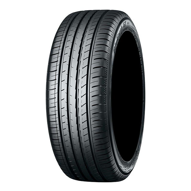 ヨコハマタイヤ ブルーアース GT AE51 245/45R18 100W XL
