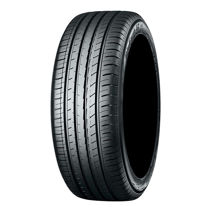 YOKOHAMA TIRE BluEarth GT AE51 185/55R15 82V