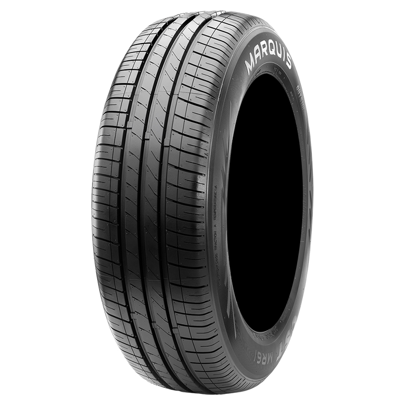 CST MARQUIS MR61 185/60R15 88H XL