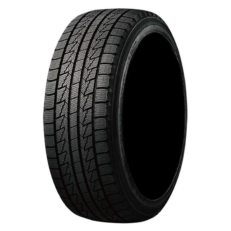 ROADSTONE WINGUARD ice 155/65R14 75Q
