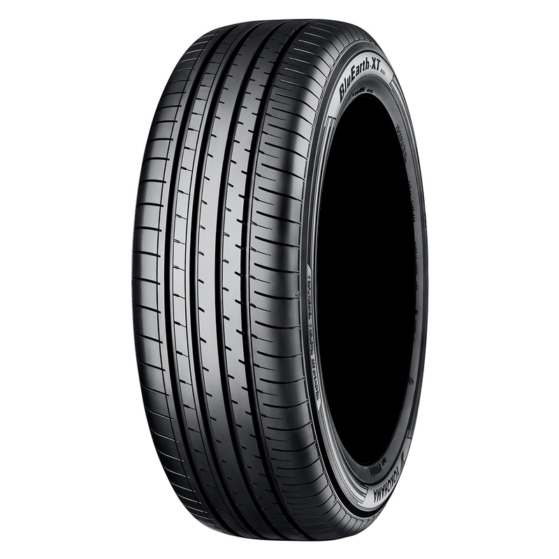 YOKOHAMA TIRE BluEarth XT AE61 225/60R18 100H
