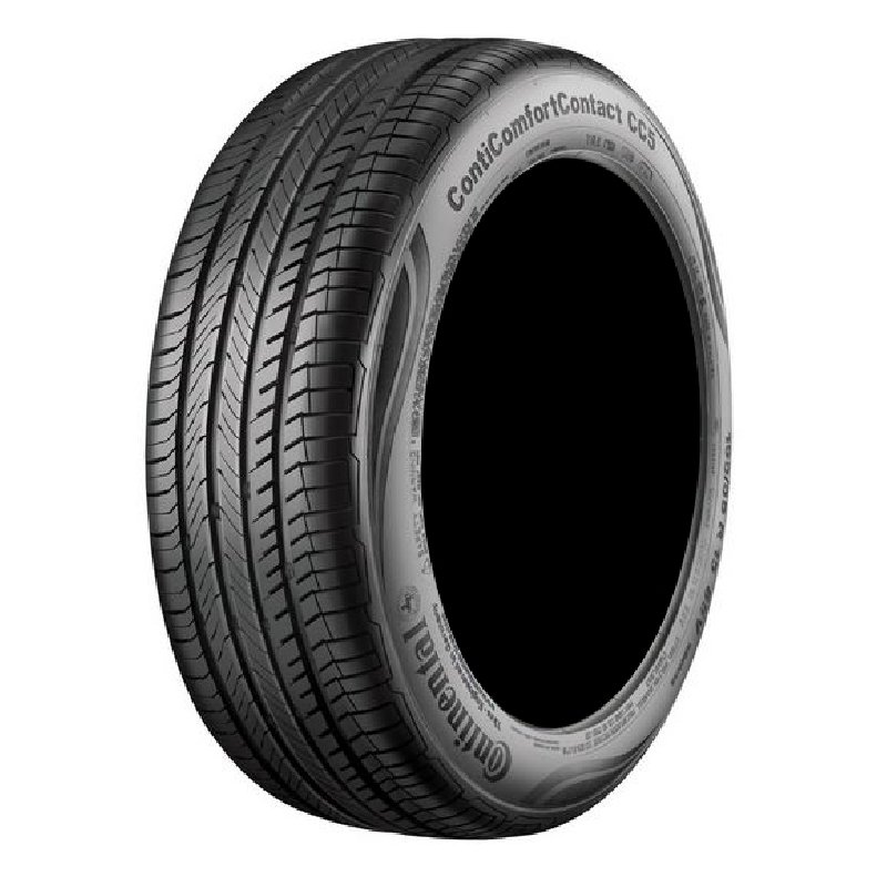 Continental ContiComfortContact CC5 195/65R15 91H