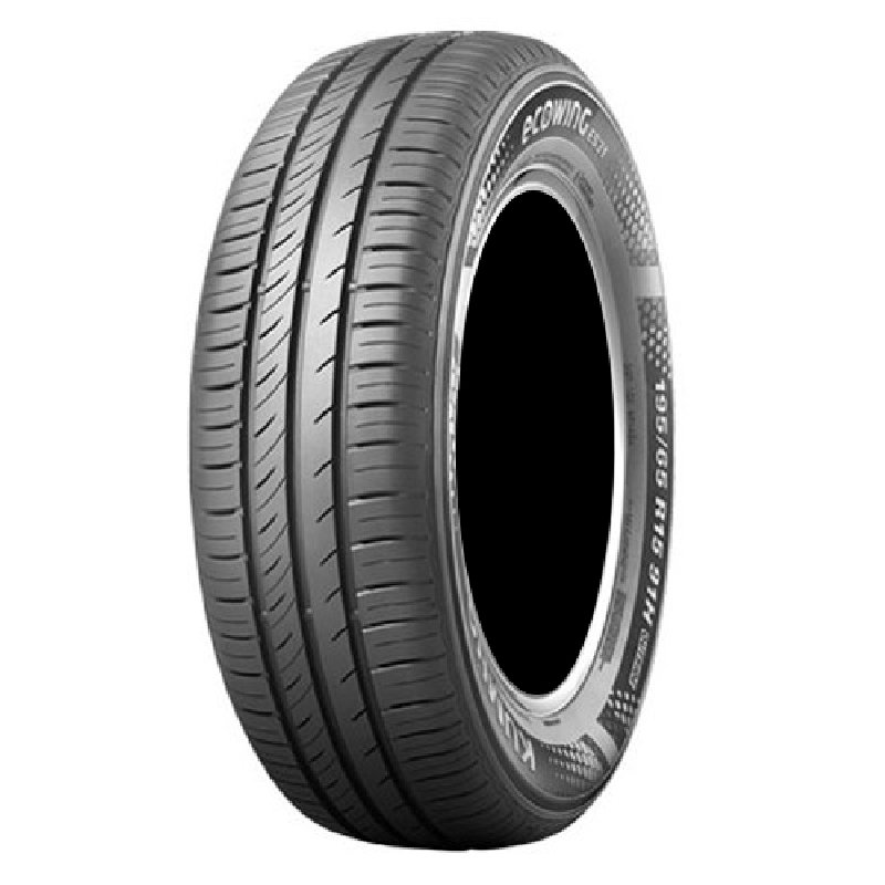 KUMHO ECOWING ES31 195/60R16 89H