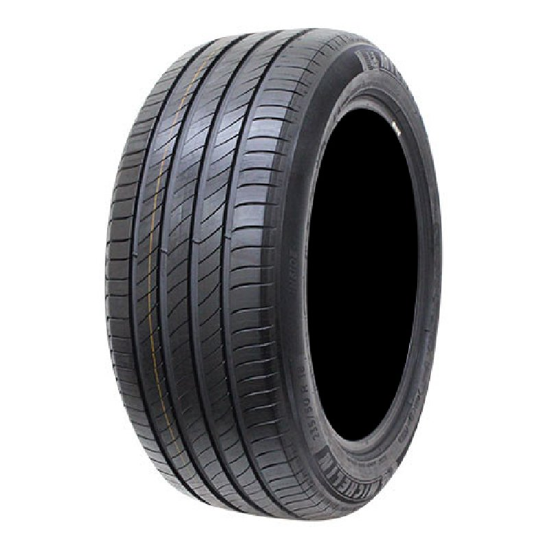 MICHELIN PRIMACY 4 ST 205/50R17 93W XL